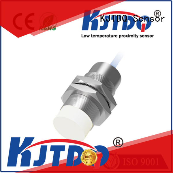 proximity switch sensor for packaging machinery KJTDQ