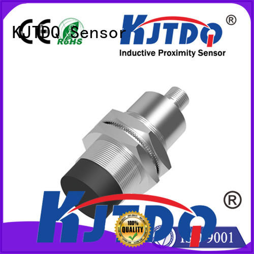 high quality high temperature pressure sensor for sale manufacturer for plastics machinery