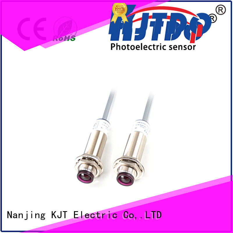 KJTDQ photo sensors manufacturers