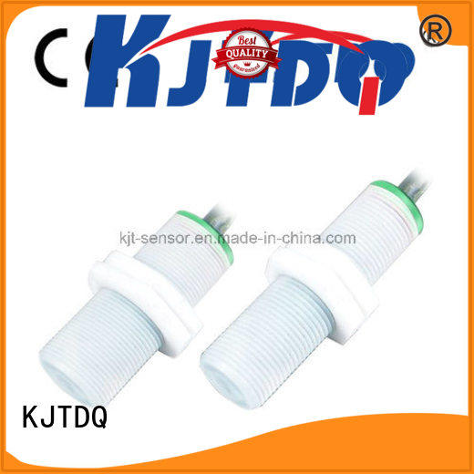 proximity switch for packaging machinery KJTDQ