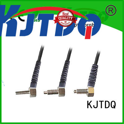 KJTDQ fibre optic probe manufacturer for industrial