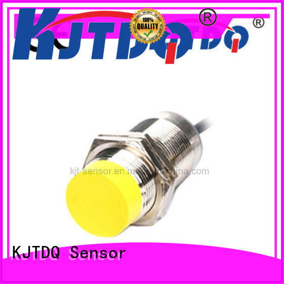 high temperature proximity switch sensor manufacturer for machine