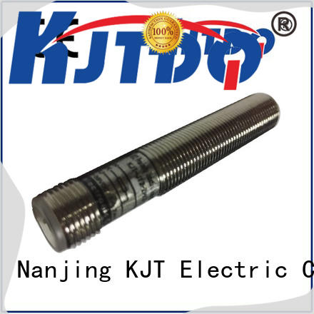 KJTDQ pressure sensor switch china for production lines