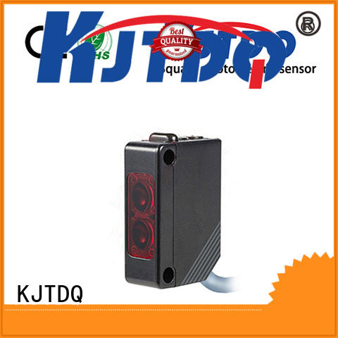 Hot Sales photo sensor price made in china for automatic door systems