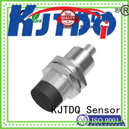 KJTDQ high quality new sensor manufacture for production lines