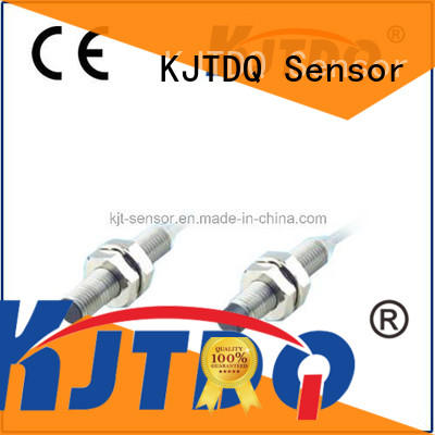 KJTDQ quality limit switch manufacturers for Detecting