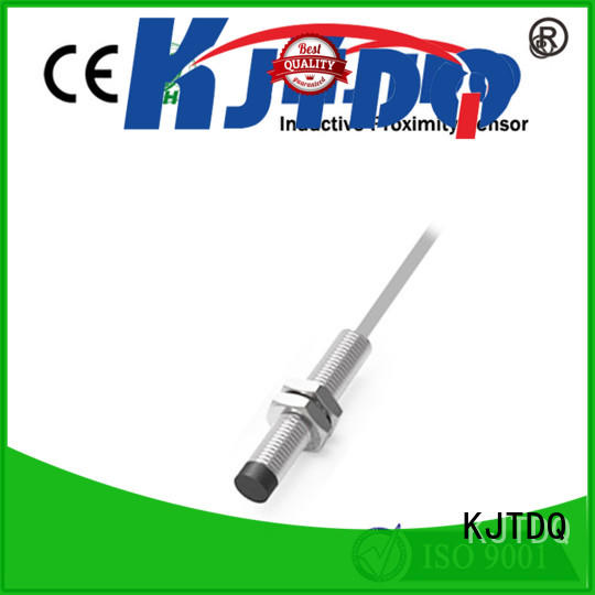 Best proximity switch sensor company for packaging machinery