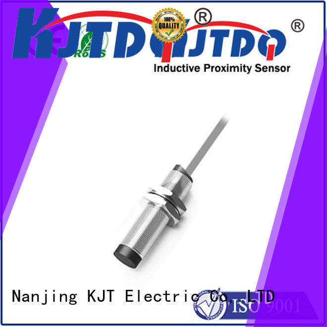 KJTDQ Wholesale sensor manufacturer for conveying system
