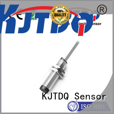 KJTDQ industrial sensors factory for conveying system