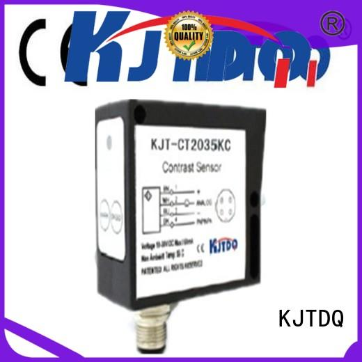 KJTDQ color mark switch company for packaging machinery