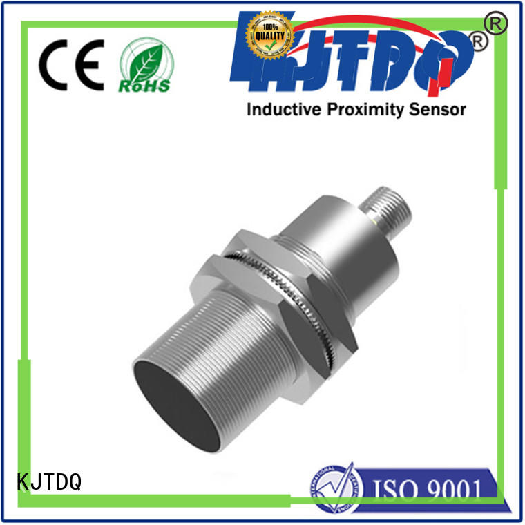 low temperature sensor switch suppliers for packaging machinery