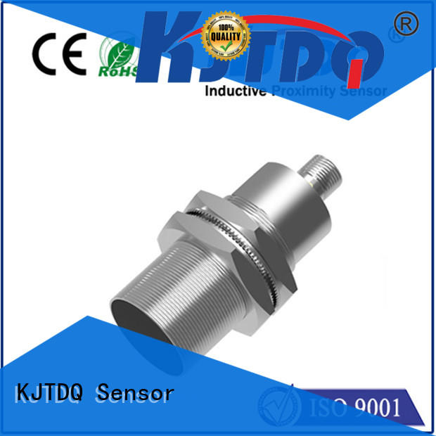 low temp low temperature proximity sensor for business for production lines