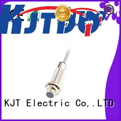 KJTDQ Photo Sensor Suppliers