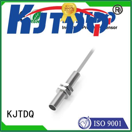 KJTDQ standard sensors system for production lines