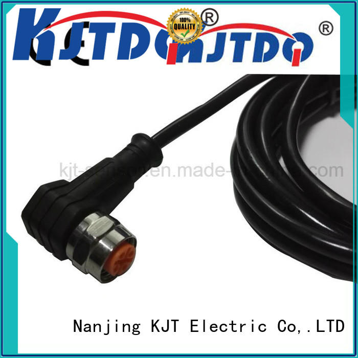 oem sensor cable connector company for Detecting Sensors