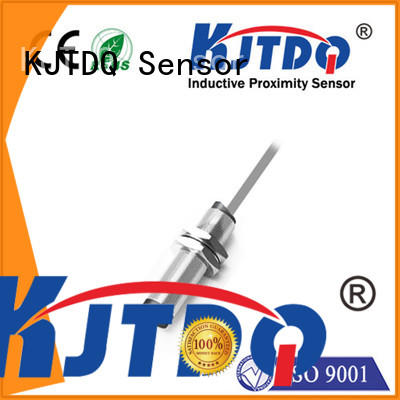 inductive proximity sensors inductive sensor manufacturer for plastics machinery