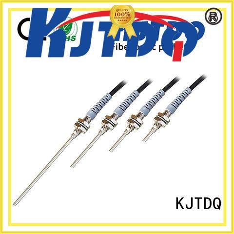 KJTDQ custom sensors custom for machine