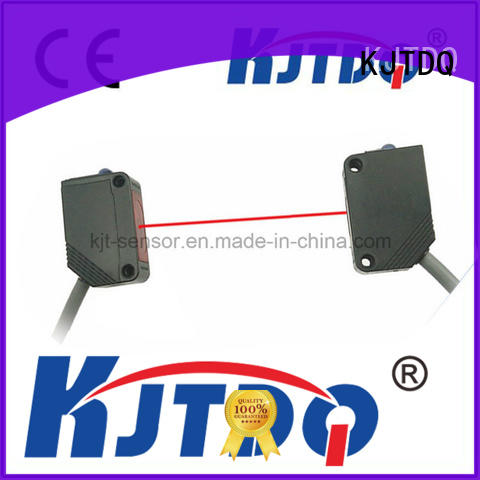 KJTDQ strong ability measuring sensors type company for measurement