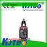 KJTDQ high temp limit switch for high temperature for Detecting