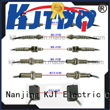 Latest laser photoelectric sensor price Suppliers for packaging machinery