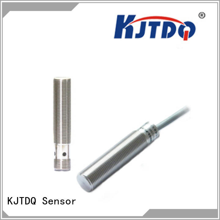 quality speed sensor switch Supply for metallurgy