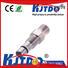 KJTDQ industrial proximity sensor types companies for packaging machinery