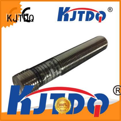 KJTDQ great practicality connector for sensor china for Detecting Sensors