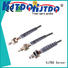 quality fibre optic probe industrial for machine