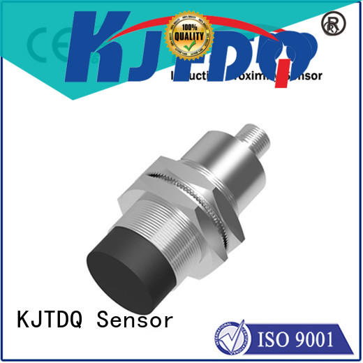 KJTDQ proximity switch manufacturer manufacture for conveying systems