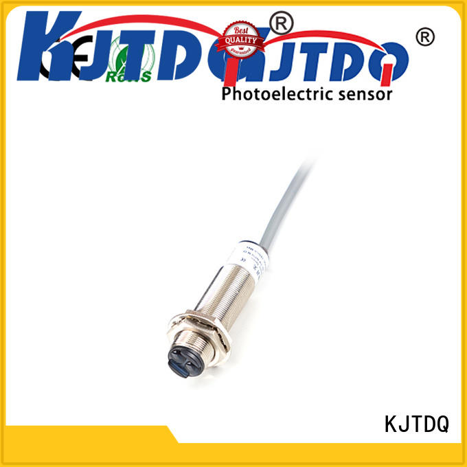 oem photo sensor price manufacturers for industrial cleaning environments