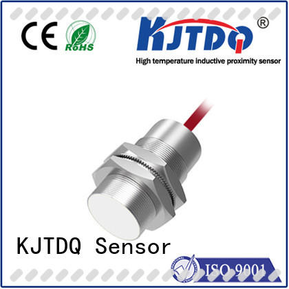 KJTDQ inductive type sensor manufacture for packaging machinery