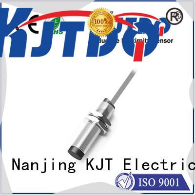 KJTDQ New sensor company company for packaging machinery