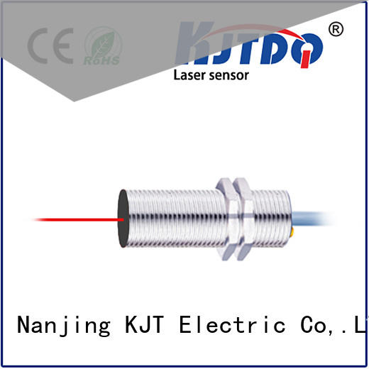 New photoelectric laser sensor Suppliers for packaging machinery