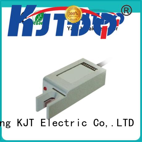 KJTDQ sensor manufacturers in china for winding yarn