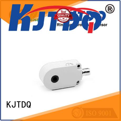 proximity sensor manufacturer manufacturer for plastics machinery KJTDQ