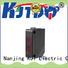 KJTDQ Custom photoelectric sensor laser Supply for automatic door systems