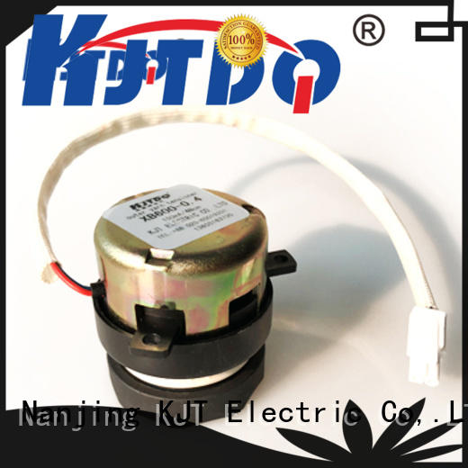 Top sensor manufacturer company factory for winding yarn