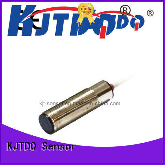 KJTDQ photo sensors manufacturers for industrial