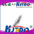 KJTDQ Top namur type proximity sensor oem&odm for packaging machinery