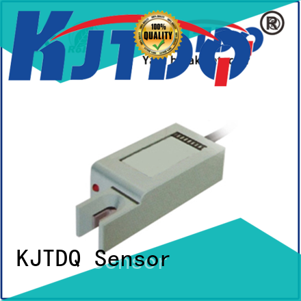broken yarn sensor for winding yarn KJTDQ