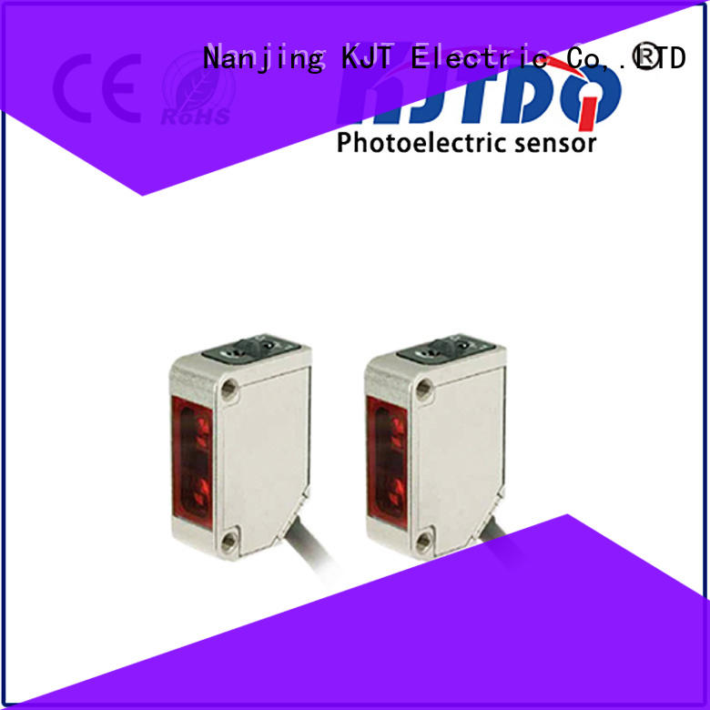Latest photo sensor types company for automatic door systems