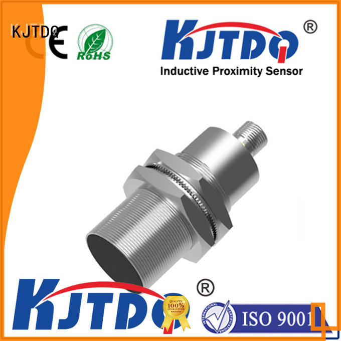 KJTDQ oem sensor suppliers for packaging machinery
