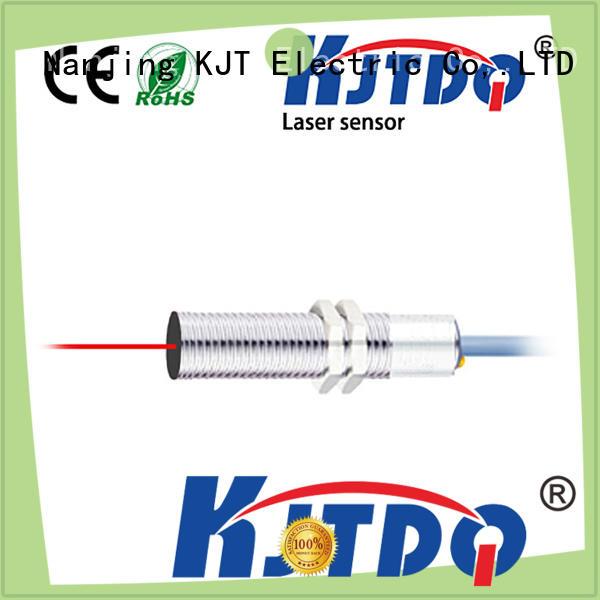 Custom laser photo sensor china for automatic door systems