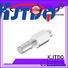 KJTDQ custome proximity sensor types for plastics machinery