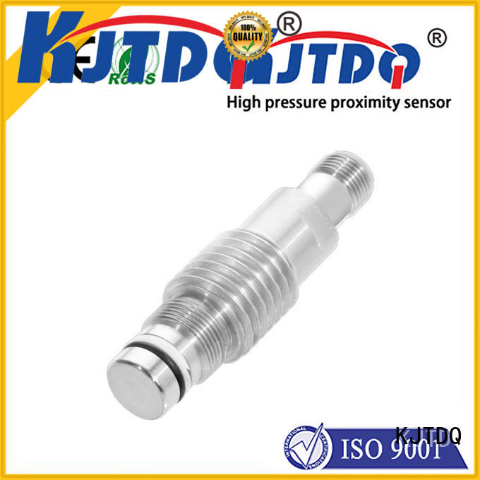 widely used high pressure sensor companies for production lines