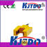 KJTDQ Photoelectric sensor companies for industrial