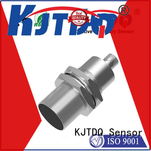 KJTDQ sensor company manufacturer for machine