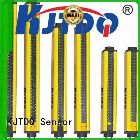 industrial sensors standard for detecting hands KJTDQ