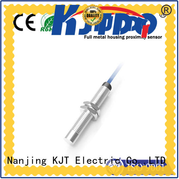 KJTDQ oem sensor factory for conveying system