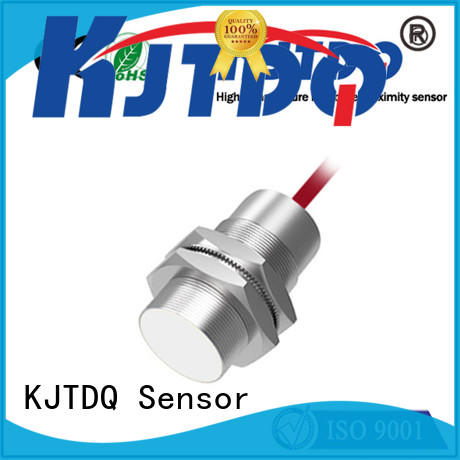 high temp sensor company manufacturer for production lines